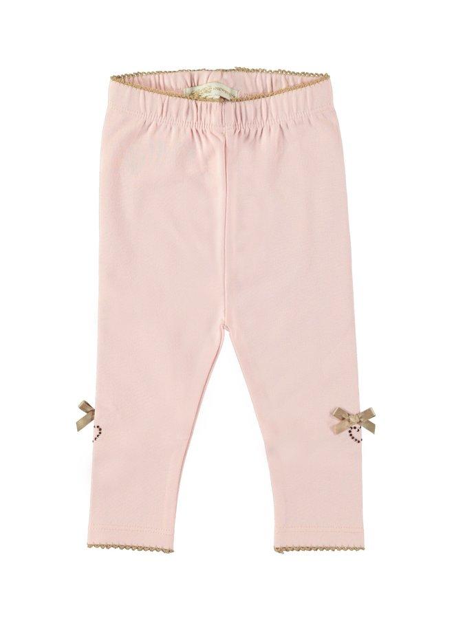 Legging  Pretty Pink