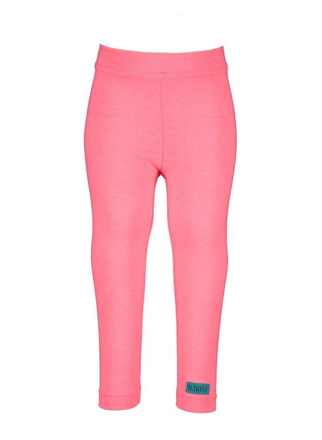 Legging Festival Pink