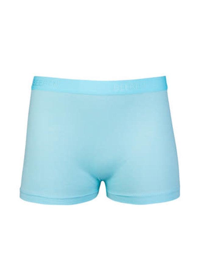 Boxer Comfort Feeling Blauw