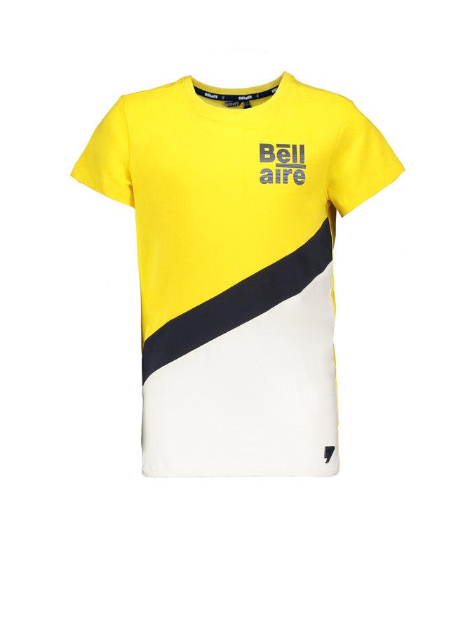 KarstB T-shirt Sunshine