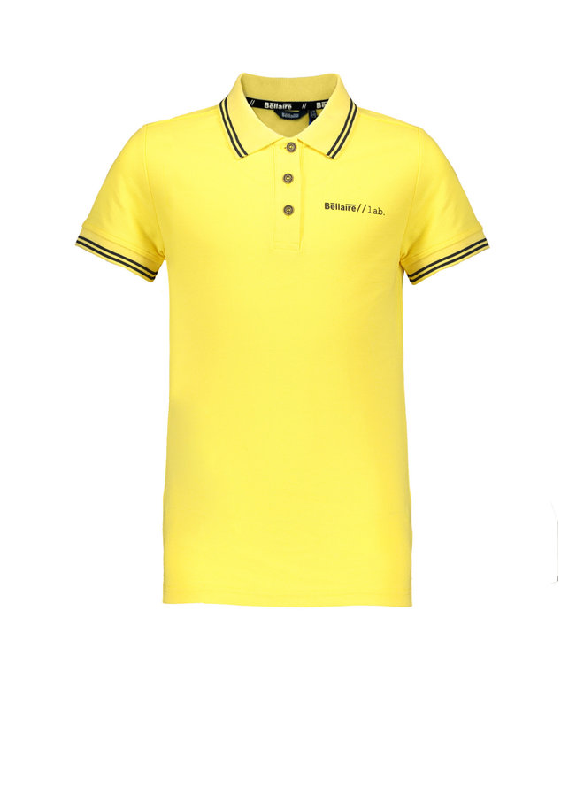 Kolo Polo Short Sunshine
