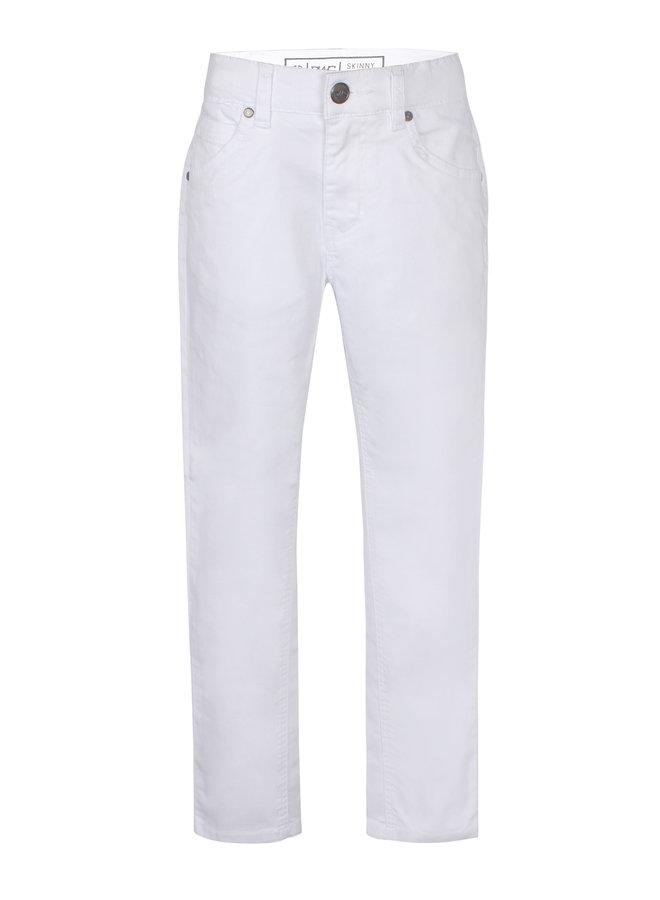 Jeans Rage Wit Skinny Fit