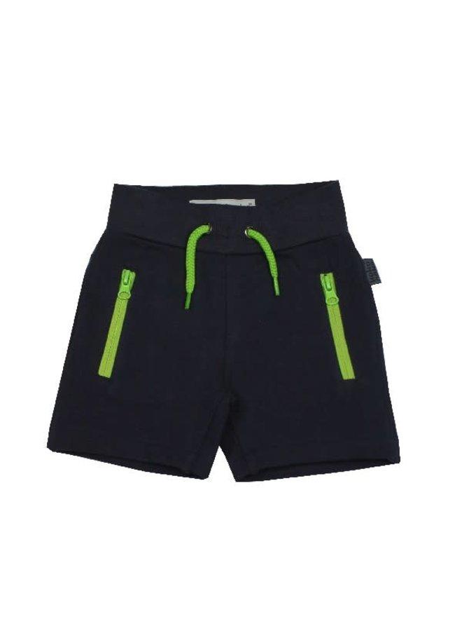Jogging Short Dark Grey