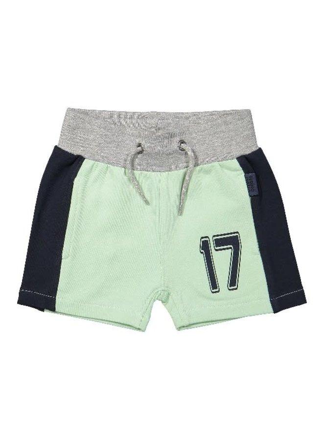 Jogging Short Mint