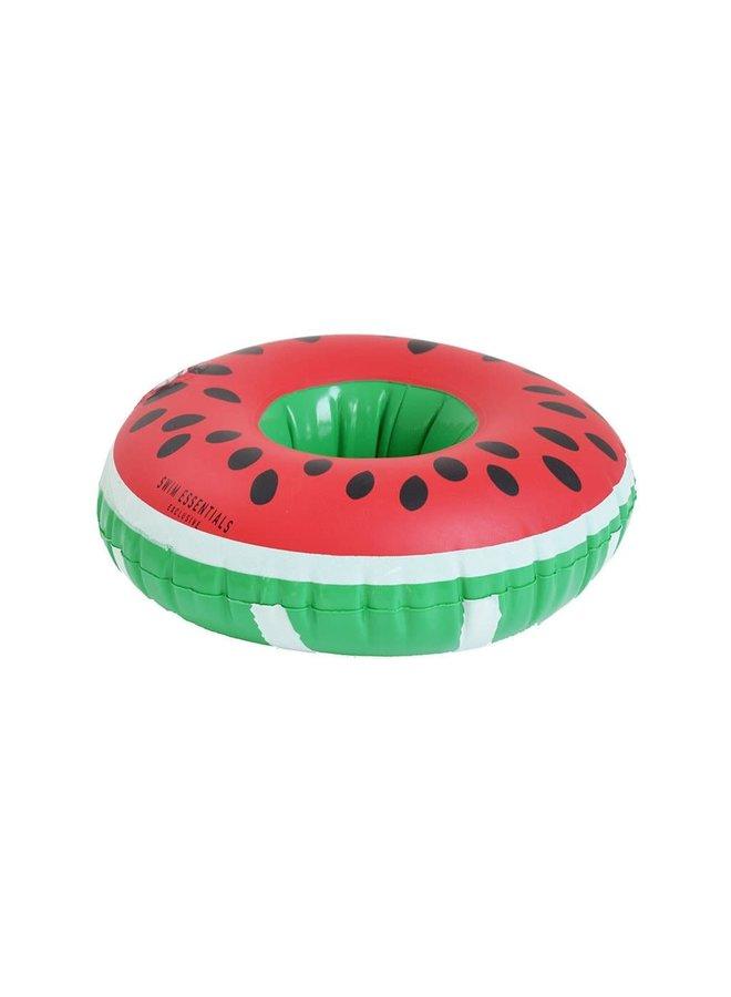Opblaasbare Meloen Bekerhouder