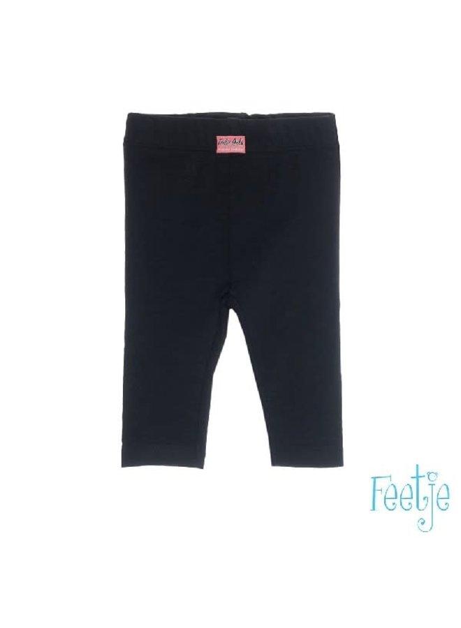 Sunkissed Legging Zwart