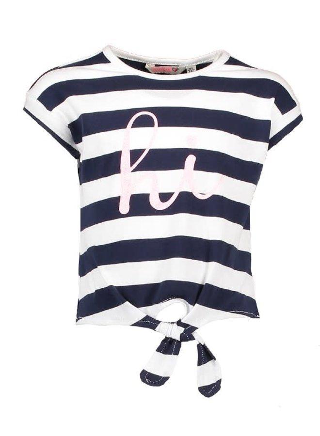 T-Shirt HI