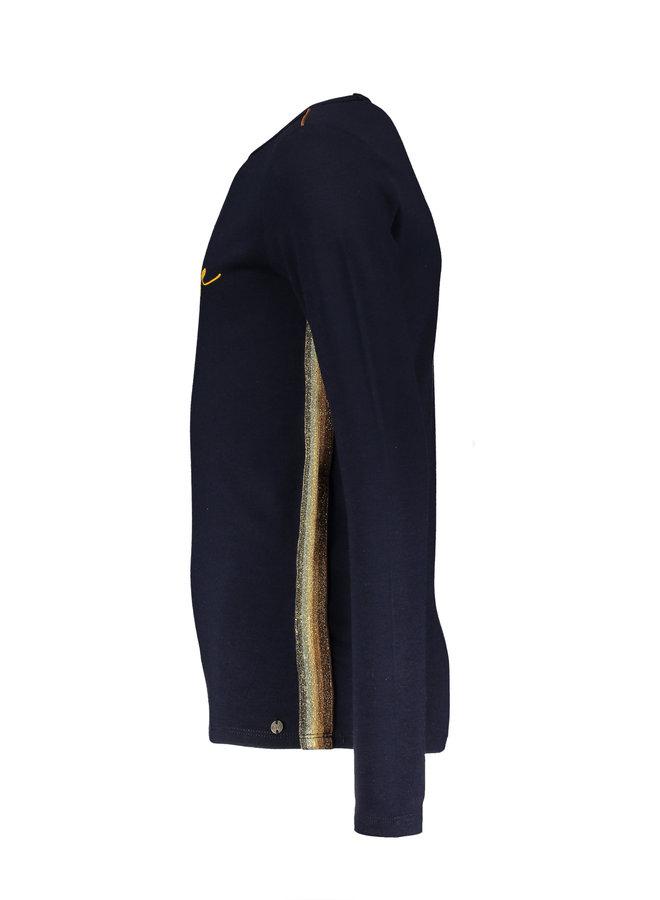 Kanoux Shirt Navy