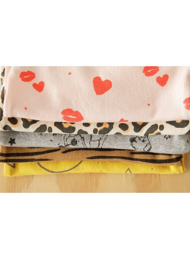 Pyjama Love Lesley Roze