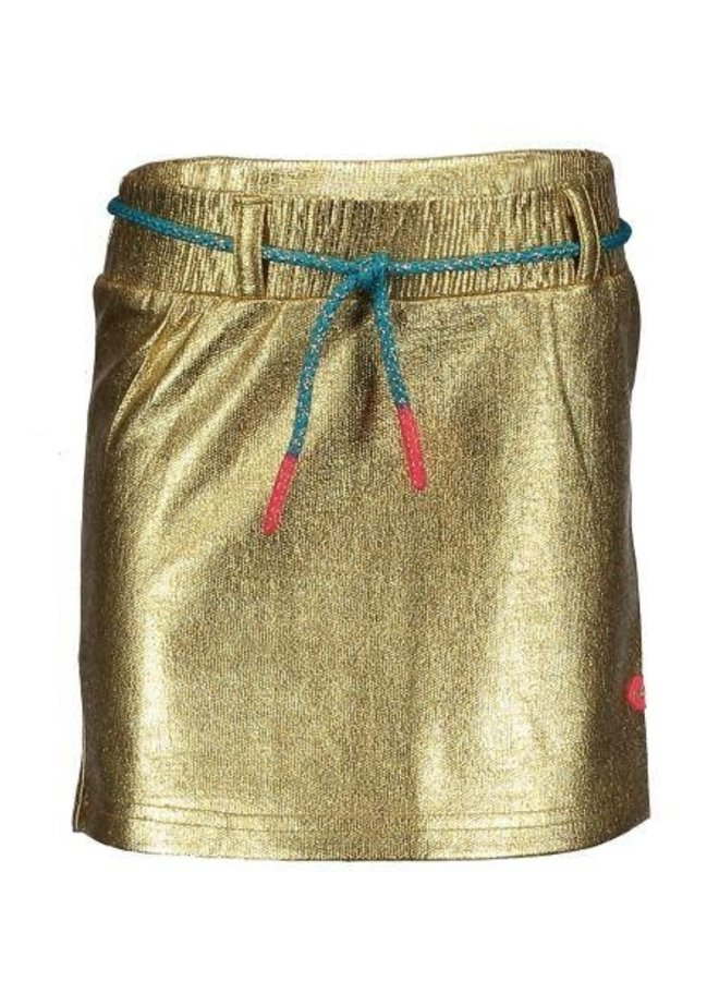 Rok Coated Gold