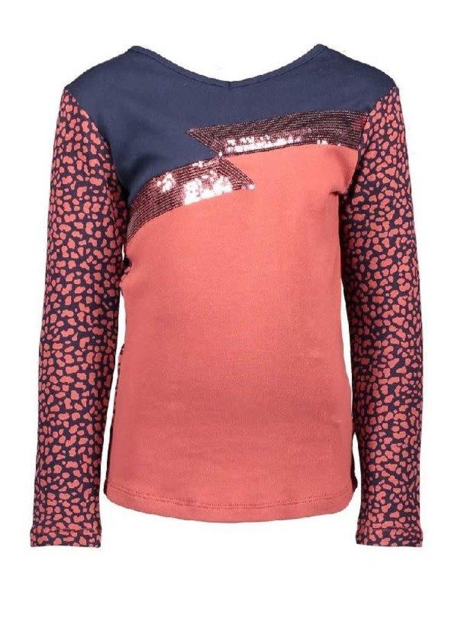 Kulai Twistable Shirt