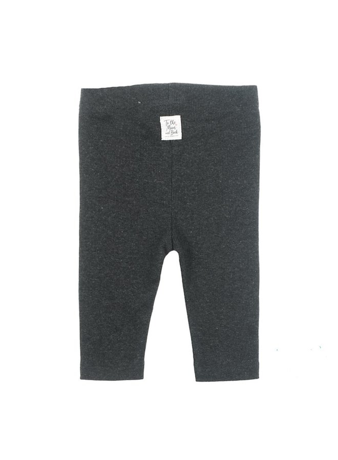Dots Broekje/Legging