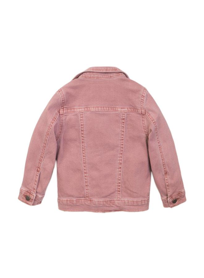 Jasje Pink