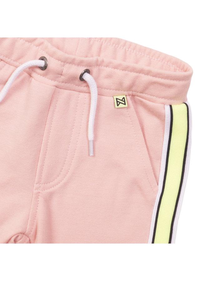 Joggingbroek Pink