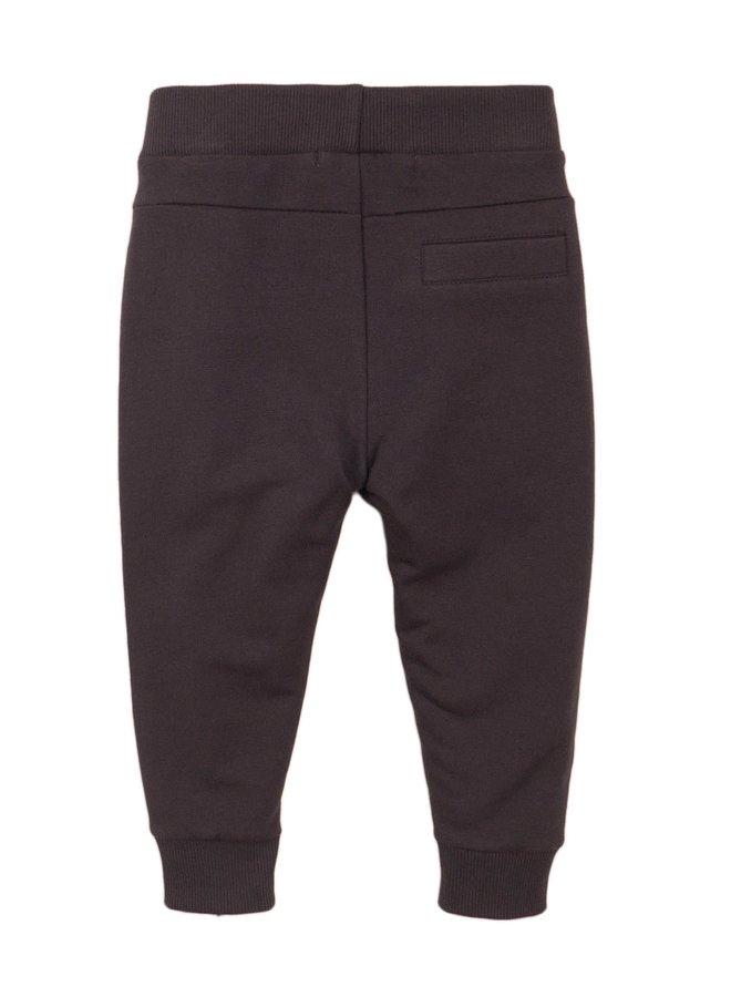 Joggingbroek Grey