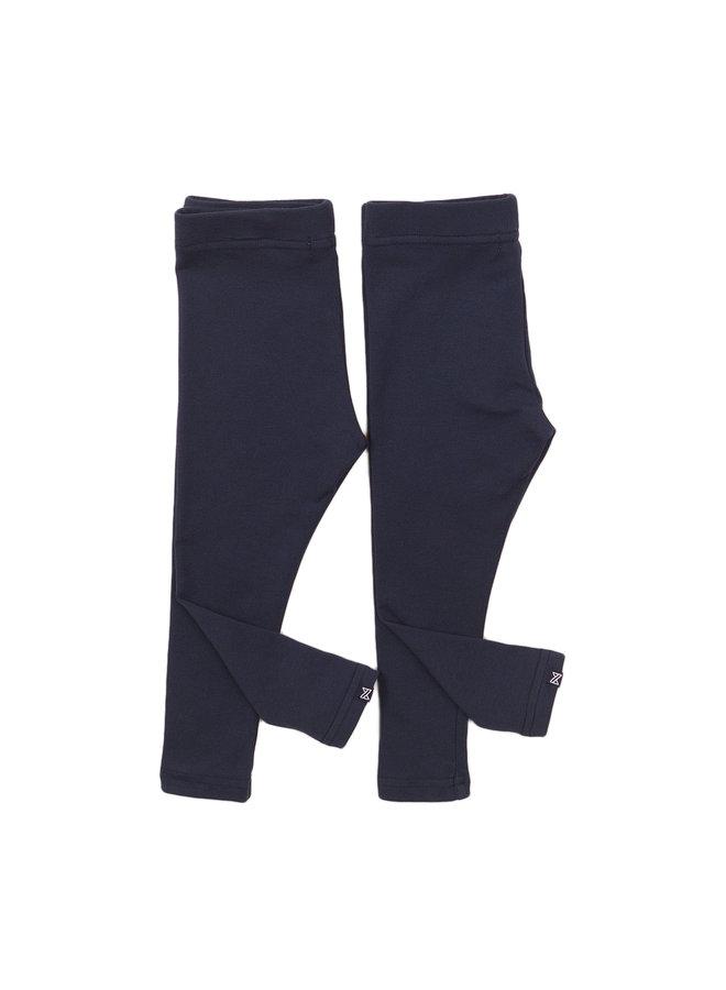 Legging 2 Pack Navy