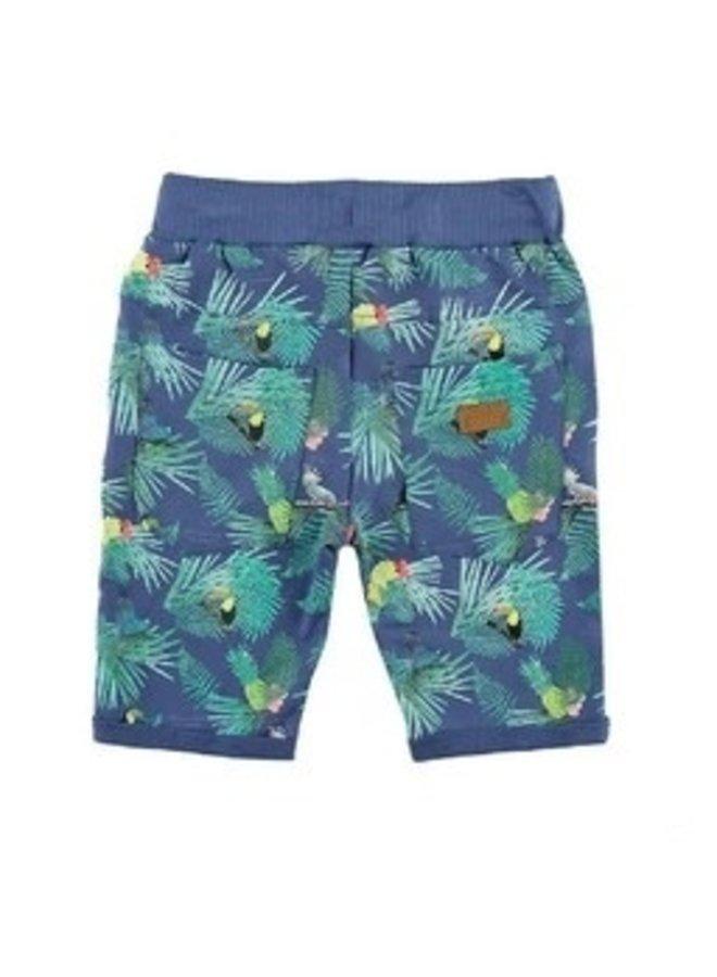 Island Short