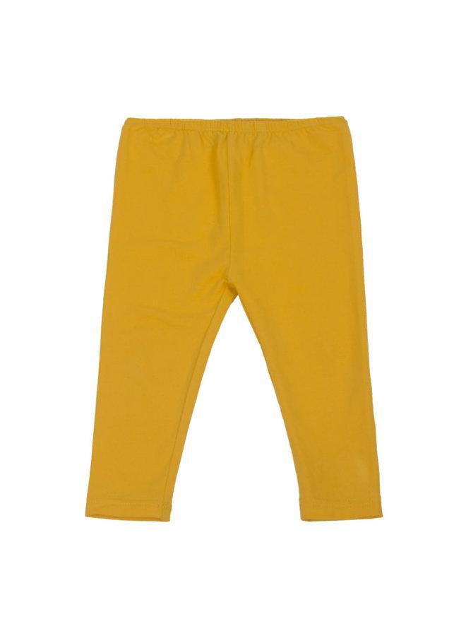 Legging Spectra Yellow