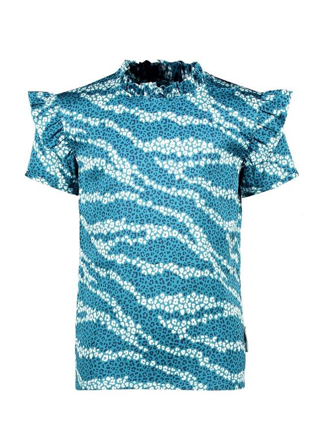 Shirt Good Zebra