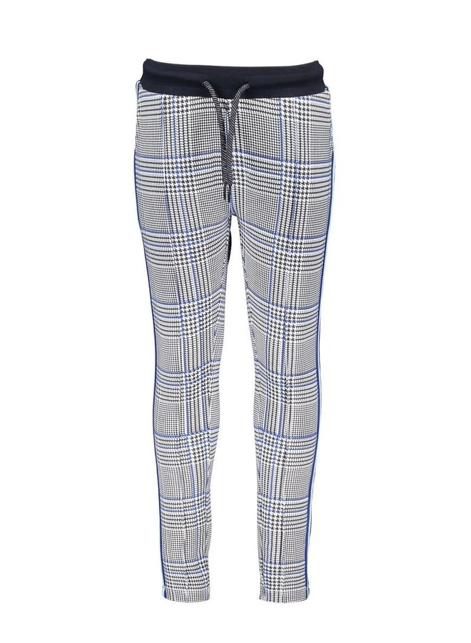 Broek Forward Check