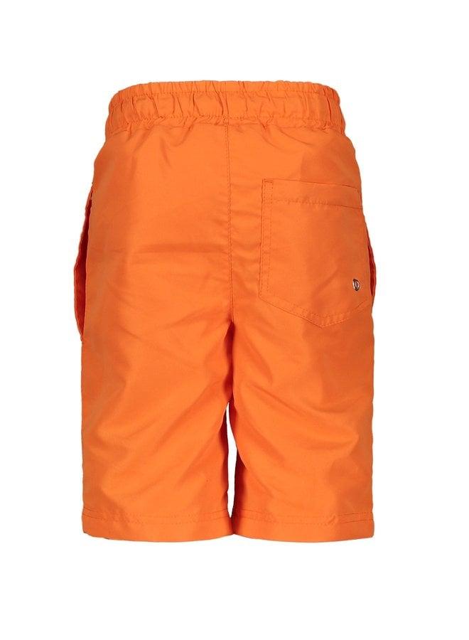 Boardshort Shoking Orange