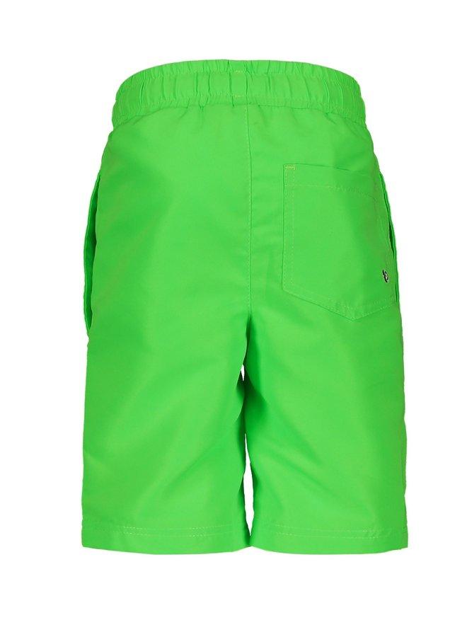 Boardshort Green Gecko