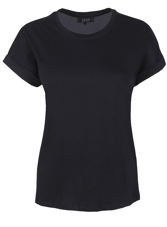 Copy of T Shirt