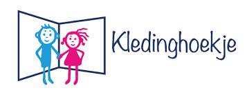www.kledinghoekje-scherpenzeel.nl