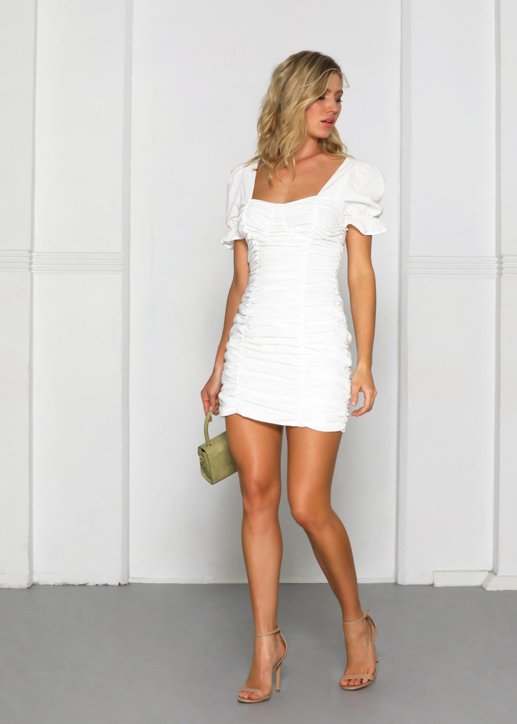 Runaway The Label Eldoris Dress