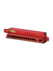Sonifex Sonifex RB-DA6 6 Way Stereo DA