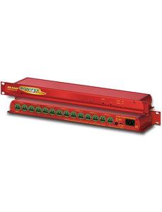 Sonifex Sonifex RB-DA6P 6 Way Stereo DA With Phoenix Connectors