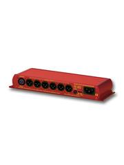 Sonifex Sonifex RB-DDA6A AES/EBU Digital DA