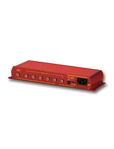 Sonifex Sonifex RB-DDA6S 6 Way Stereo S/PDIF Digital DA