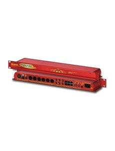 Sonifex Sonifex RB-DDA22 Digital Audio DA With Multiple Outputs