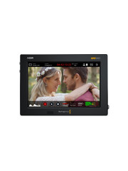 "Blackmagic design Blackmagic design Video Assist 7"" monitor 12G HDR"