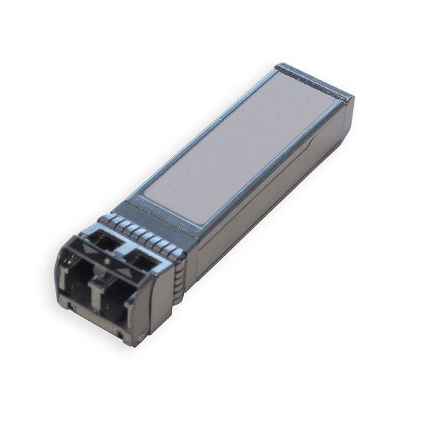 Atto Atto 16Gb Gen 6 Fibre Channel SFP+ LC SW Optical