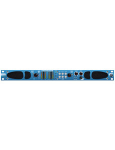 Sonifex Sonifex RM-4C8 Reference Monitor