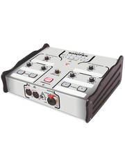 Sonifex Sonifex CM-CU1 Commentator Unit 1 Commentator & Line Input