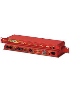 Sonifex Sonifex RB-DD4 4 Channel Digital Audio Delay