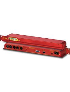 Sonifex Sonifex RB-AEC Acoustic Echo Canceller