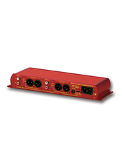 Sonifex Sonifex RB-UL2 Dual Stereo Unbalanced to Balanced Converter