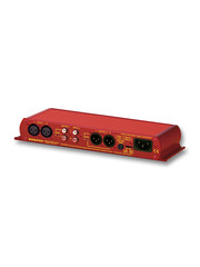 Sonifex Sonifex RB-BL2 Unbalanced to Balanced Bi-Directional Converter