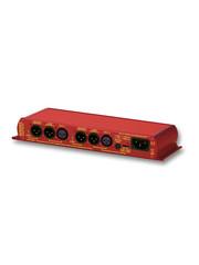 Sonifex Sonifex RB-LI2 Stereo Line Isolation Unit