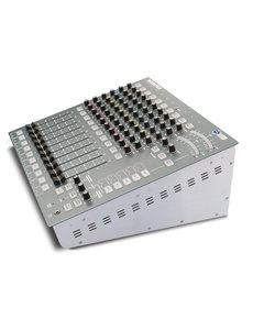 Sonifex Sonifex S1 Digital/Analogue Radio Broadcast Mixer
