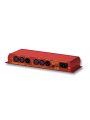 Sonifex Sonifex RB-SM2 Dual Stereo to Mono Converter