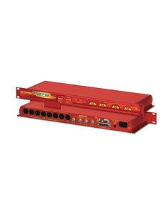 Sonifex Sonifex RB-TGHDB Multi-Channel High Definition Tone Generator
