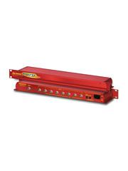 Sonifex Sonifex RB-VHDA8 3G HD SD-SDI 1 Input, 8 Output Video DA