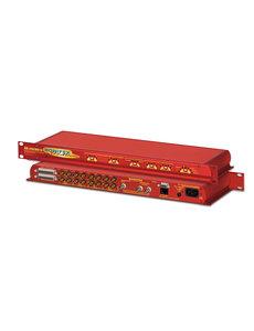 Sonifex Sonifex RB-VHCMD16 3G/HD/SD-SDI Embedder & De-Embedder 16 Channel Digital I/O