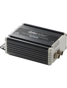 Datavideo Datavideo DAC-9P HDMI to SDI Converter