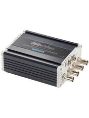 Datavideo Datavideo DAC-50S SDI to Analogue Converter